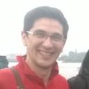 Nicolas DOREAU